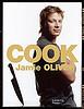 Cook - Jamie Oliver