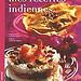 Mes recettes indiennes - Padmavathi et Beena Paradin