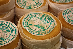 Fromage Portugais