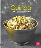 Quinoa by Clea