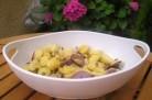 Salade Léonce