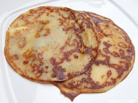 Canelette
