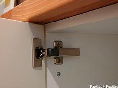 Comment poser amortisseur porte ikea la r ponse est sur - Ikea amortisseur porte ...