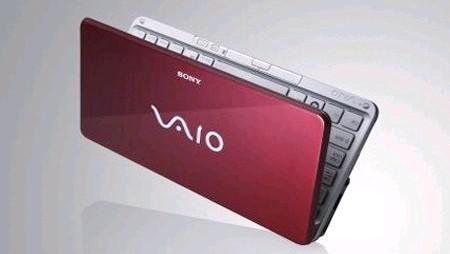 Concours Sony Vaio