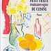 Petit traité romanesque de cuisine - Marie Rouanet