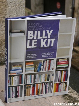 Billy le Kit