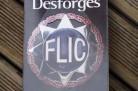 Bénédicte Desforges – Flic