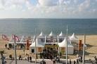 Que faire ce week end en Gironde ?