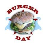 Burger Day