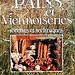 Pains et Viennoiseries, recettes et techniques - Editions Dormonval