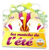Match de l