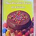 Mon premier livre de cuisine - Monique Souchon