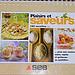Plaisir et Saveurs - 180 recettes SEB