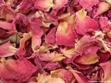 fleurs alimentaires