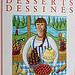 Desserts dessinés - Hélène Vincent