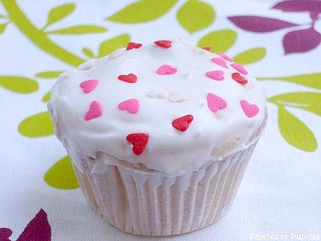 Image Papilles et Pupilles - Cupcakes des amoureux