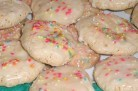 Biscuits de Nuremberg