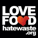 lovefoodhatewaste