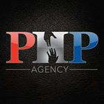 phpagency