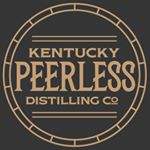 kentuckypeerless