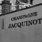 champagnejacquinot