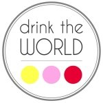 drink_the_world