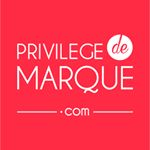 privilegedemarque
