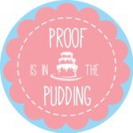 proofisinthe_pudding
