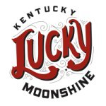 luckykentuckymoonshine