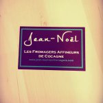 jean_noel_fromagers_affineurs