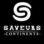 saveurscontinents