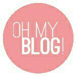 ohmyblogevents