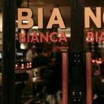biancarestaurant
