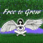 free_to_grow_band