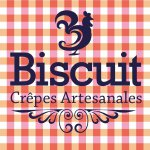 biscuit_crepes_cali