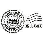 montrealinabox