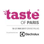 taste_of_paris_official
