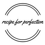 recipeforperfection