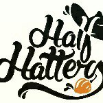 halfhatters