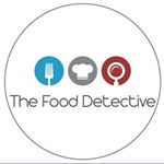 the_food_detective