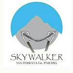 skywalker_viaferrata