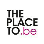theplaceto_be