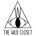 thewildcloset
