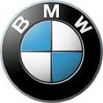 bmwworld