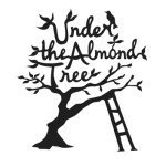 underthealmondtree
