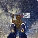 fromwhereonestands