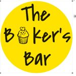 the_bakers_bar