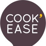 cook_ease