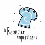 le_biscuitier_impertinent