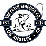 thecatchseafood